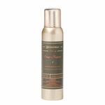 Orange & Evergreen 5 oz. Room Spray by Aromatique | Room Spray by Aromatique
