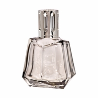 NEW! - Origami Smoky Fragrance Lamp - Lampe Berger by Maison Berger