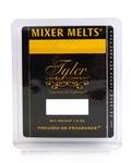Patchouli Tyler Mixer Melt | Wax Mixer Melts by Tyler Candle Company