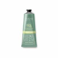 NEW! - Pear & Pink Magnolia 100mL Uplifting Hand Therapy by Crabtree & Evelyn