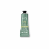 NEW! - Pear & Pink Magnolia 25mL Uplifting Hand Therapy by Crabtree & Evelyn