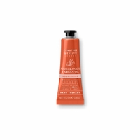 NEW! - Pomegranate & Argan Oil 25mL Nourishing Hand Therapy Mini by Crabtree & Evelyn