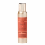 Pumpkin Spice 5 oz. Room Spray by Aromatique | Room Spray by Aromatique