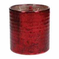 NEW! - Red Currant Collection Red Opulence Votivo Candle