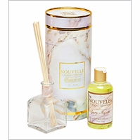 Reed Diffusers by Nouvelle Candles