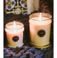 New Releases by Bridgewater Candles