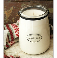 New Releases by Milkhouse Candle Creamery