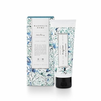 NEW! - Restore Boxed Hand Cream - Magnolia Home by Joanna Gaines