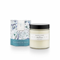 NEW! - Restore Hand Balm - Magnolia Home by Joanna Gaines