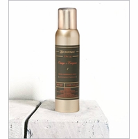 NEW! - Room Spray by Aromatique