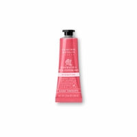 NEW! - Rosewater & Pink Peppercorn 25mL Hydrating Hand Therapy by Crabtree & Evelyn