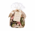 CLOSEOUT - Santalum Blooms 7 oz. Standard Bag by Aromatique | Aromatique Fragrance Closeouts