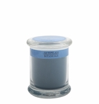 NEW! - Santorini 8.6 oz. Glass Jar Candle by Archipelago | Shop All Archipelago Candles