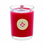 NEW! - Seduce (Patchouli & Anise) Seeking Balance 15 oz. Large Spa Candle by Root | Seeking Balance Spa Candles by Root