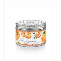 NEW! - Small Tin Candles by Tried & True