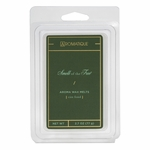 CLOSEOUT - Smell of the Tree 2.7 oz. Aroma Wax Melts by Aromatique | Aromatique Fragrance Closeouts