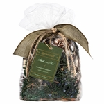 CLOSEOUT - Smell of the Tree 8 oz. Standard Bag by Aromatique | Aromatique Fragrance Closeouts