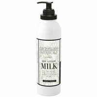 NEW! - Soy Milk 18 oz. Body Lotion by Archipelago