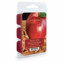 Spiced Apple Classic Wax Melt by Candle Warmers