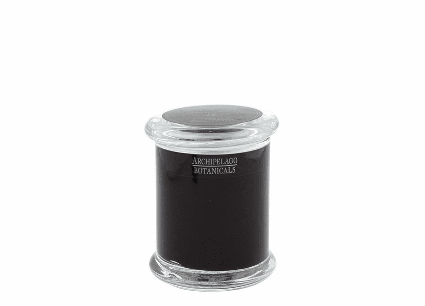 NEW! - Stonehenge 8.6 oz. Glass Jar Candle by Archipelago
