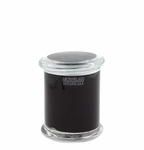NEW! - Stonehenge 8.6 oz. Glass Jar Candle by Archipelago | Shop All Archipelago Candles