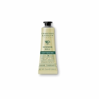 NEW! - Summer Hill 25mL Ultra Moisturizing Hand Therapy Mini by Crabtree & Evelyn