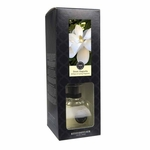 NEW! - Sweet Magnolia Petite Reed Diffuser - Bridgewater | New Releases by Bridgewater Candles