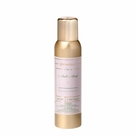 The Smell of Spring 5 oz. Room Spray by Aromatique | Room Spray by Aromatique