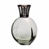 NEW! - Tocade Green Fragrance Lamp - Lampe Berger by Maison Berger