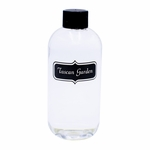 NEW! - Tuscan Garden Reed Diffuser Refill by Milkhouse Candle Creamery | Reed Diffusers by Milkhouse Candle Creamery