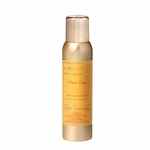Valencia Orange 5 oz. Room Spray by Aromatique | Room Spray by Aromatique