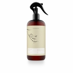 NEW! - Vetiver Sage Elemental Multi-Surface Cleaner by Illume Candle | House and Home by Illume Candle
