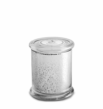 _DISCONTINUED_Winter Frost 8.6 oz. Glass Jar Candle by Archipelago