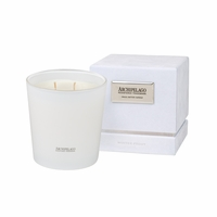 NEW! - Winter Frost Half Kilo Boxed Candle by Archipelago
