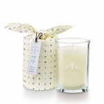 NEW! - Winter Mint Bundled Glass Illume Candle | Holiday Collection by Illume Candles