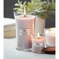 New WoodWick Spring & Summer 2019 Releases