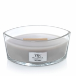 Palo Santo WoodWick Candle 16 oz. Hearthwick Flame | WoodWick Fall & Holiday 2019 New Releases