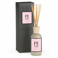 Peony 8 oz. Home Reed Diffuser by Archipelago