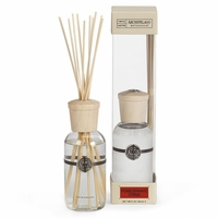 Pomegranate Citrus Reed Diffuser by Archipelago