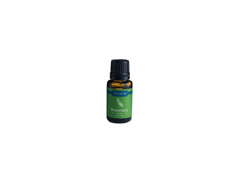 Rosemary Airome Ultrasonic Essential Oil