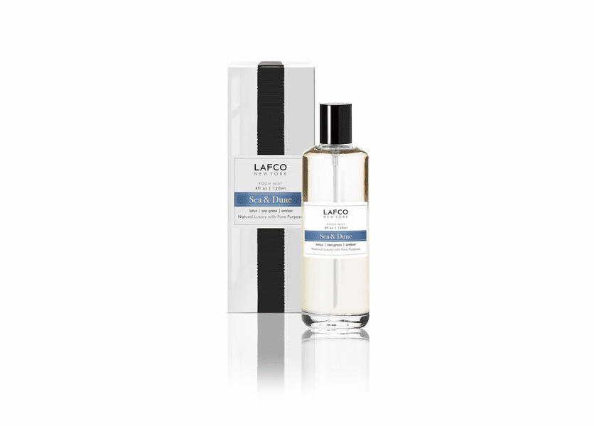 Sea & Dune 4 oz. Room Mist by Lafco New York