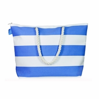 Sea-Loving Tote Bag
