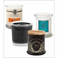 Shop All Archipelago Candles