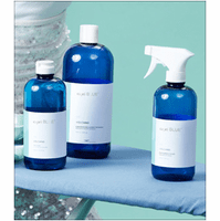 Signature Home Care Collection by Capri Blue