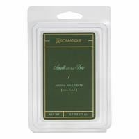NEW! - Smell of the Tree 2.7 oz. Aroma Wax Melts by Aromatique