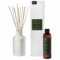NEW! - Smell of the Tree 4 oz. Reed Diffuser Set by Aromatique
