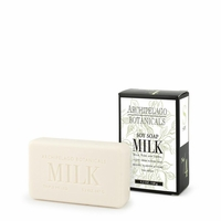 Soy Milk 5.2 oz. Soap by Archipelago