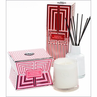 Soziety Collection Votivo Candle