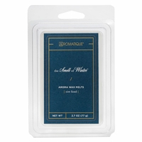 NEW! - The Smell of Winter 2.7 oz. Wax Melts by Aromatique