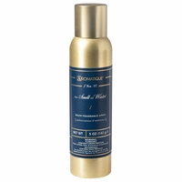 NEW! - The Smell of Winter 5 oz. Room Spray by Aromatique